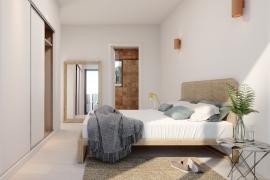 Продажа виллы в провинции Costa Blanca North, Испания: 3 спальни, 226 м2, № NC0400PA – фото 6