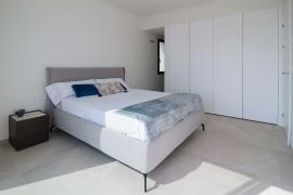 Продажа виллы в провинции Costa Blanca South, Испания: 3 спальни, 108 м2, № NC3480GE – фото 15