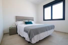 Продажа виллы в провинции Costa Blanca South, Испания: 3 спальни, 108 м2, № NC3480GE – фото 14