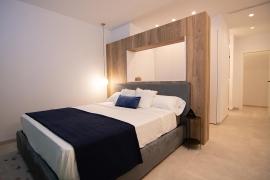 Продажа апартаментов в провинции Costa Blanca South, Испания: 2 спальни, 114 м2, № NC2653GE – фото 11