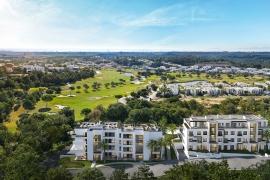 Продажа апартаментов в провинции Costa Blanca South, Испания: 2 спальни, 114 м2, № NC2653GE – фото 12