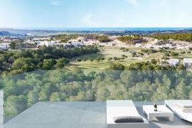Продажа апартаментов в провинции Costa Blanca South, Испания: 2 спальни, 114 м2, № NC2653GE – фото 2