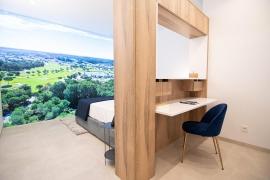 Продажа апартаментов в провинции Costa Blanca South, Испания: 2 спальни, 114 м2, № NC2653GE – фото 10
