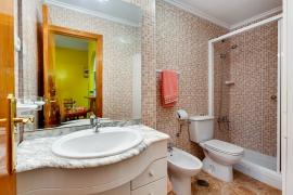 Продажа апартаментов в провинции Costa Blanca South, Испания: 2 спальни, № RV1924GL – фото 9