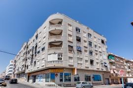 Продажа апартаментов в провинции Costa Blanca South, Испания: 2 спальни, № RV1924GL – фото 2