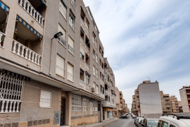 Продажа апартаментов в провинции Costa Blanca South, Испания: 2 спальни, № RV1924GL – фото 12