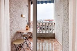 Продажа апартаментов в провинции Costa Blanca South, Испания: 2 спальни, № RV1924GL – фото 3