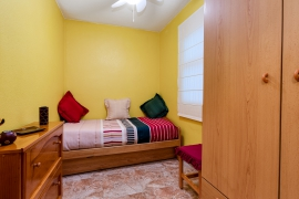 Продажа апартаментов в провинции Costa Blanca South, Испания: 2 спальни, № RV1924GL – фото 11