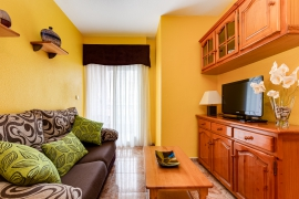 Продажа апартаментов в провинции Costa Blanca South, Испания: 2 спальни, № RV1924GL – фото 4