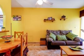 Продажа апартаментов в провинции Costa Blanca South, Испания: 2 спальни, № RV1924GL – фото 5