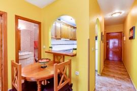 Продажа апартаментов в провинции Costa Blanca South, Испания: 2 спальни, № RV1924GL – фото 6