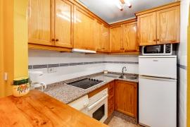 Продажа апартаментов в провинции Costa Blanca South, Испания: 2 спальни, № RV1924GL – фото 8