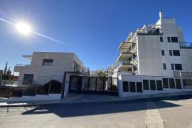 Продажа апартаментов в провинции Costa Blanca South, Испания: 2 спальни, 87 м2, № RV1926MI – фото 20