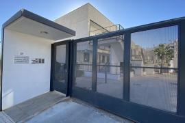 Продажа апартаментов в провинции Costa Blanca South, Испания: 2 спальни, 87 м2, № RV1926MI – фото 19
