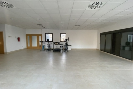 Продажа апартаментов в провинции Costa Blanca South, Испания: 2 спальни, 87 м2, № RV1926MI – фото 15