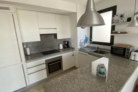Продажа апартаментов в провинции Costa Blanca South, Испания: 2 спальни, 87 м2, № RV1926MI – фото 7
