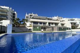 Продажа апартаментов в провинции Costa Blanca South, Испания: 2 спальни, 87 м2, № RV1926MI – фото 2