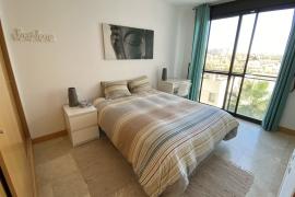 Продажа апартаментов в провинции Costa Blanca South, Испания: 2 спальни, 87 м2, № RV1926MI – фото 12