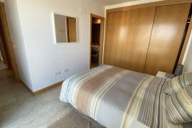 Продажа апартаментов в провинции Costa Blanca South, Испания: 2 спальни, 87 м2, № RV1926MI – фото 10