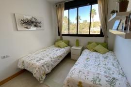 Продажа апартаментов в провинции Costa Blanca South, Испания: 2 спальни, 87 м2, № RV1926MI – фото 13