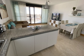 Продажа апартаментов в провинции Costa Blanca South, Испания: 2 спальни, 87 м2, № RV1926MI – фото 6
