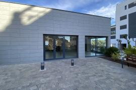 Продажа апартаментов в провинции Costa Blanca South, Испания: 2 спальни, 87 м2, № RV1926MI – фото 21
