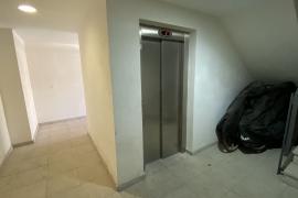 Продажа апартаментов в провинции Costa Blanca South, Испания: 2 спальни, 87 м2, № RV1926MI – фото 17