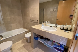 Продажа апартаментов в провинции Costa Blanca South, Испания: 2 спальни, 87 м2, № RV1926MI – фото 11
