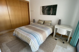 Продажа апартаментов в провинции Costa Blanca South, Испания: 2 спальни, 87 м2, № RV1926MI – фото 9