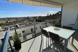 Продажа апартаментов в провинции Costa Blanca South, Испания: 2 спальни, 87 м2, № RV1926MI – фото 1