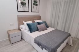 Продажа виллы в провинции Costa Blanca South, Испания: 3 спальни, 116 м2, № NC3590RP – фото 12
