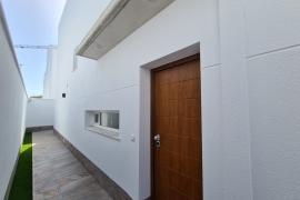 Продажа виллы в провинции Costa Blanca South, Испания: 3 спальни, 116 м2, № NC3590RP – фото 6