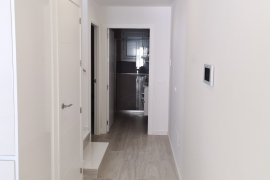 Продажа виллы в провинции Costa Blanca South, Испания: 3 спальни, 116 м2, № NC3590RP – фото 9
