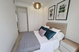 Продажа виллы в провинции Costa Blanca South, Испания: 3 спальни, 116 м2, № NC3590RP – фото 13