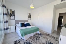 Продажа виллы в провинции Costa Blanca South, Испания: 3 спальни, 116 м2, № NC3590RP – фото 15