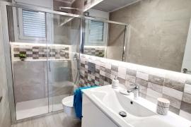 Продажа виллы в провинции Costa Blanca South, Испания: 3 спальни, 116 м2, № NC3590RP – фото 19