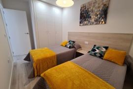 Продажа виллы в провинции Costa Blanca South, Испания: 3 спальни, 116 м2, № NC3590RP – фото 20