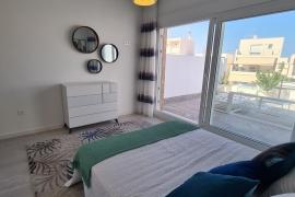 Продажа виллы в провинции Costa Blanca South, Испания: 3 спальни, 116 м2, № NC3590RP – фото 16