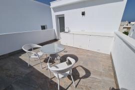 Продажа виллы в провинции Costa Blanca South, Испания: 3 спальни, 116 м2, № NC3590RP – фото 23