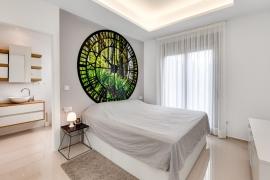 Продажа виллы в провинции Costa Blanca South, Испания: 3 спальни, № RV1928GL – фото 6