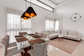 Продажа виллы в провинции Costa Blanca South, Испания: 3 спальни, № RV1928GL – фото 5
