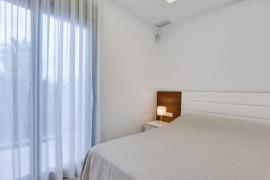 Продажа виллы в провинции Costa Blanca South, Испания: 3 спальни, № RV1928GL – фото 10