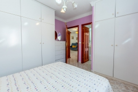 Продажа виллы в провинции Islas, Испания: 3 спальни, 81 м2, № RV-5577P-CC – фото 11
