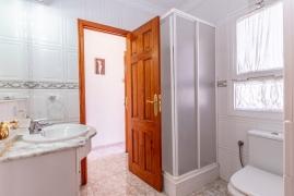 Продажа виллы в провинции Islas, Испания: 3 спальни, 81 м2, № RV-5577P-CC – фото 9