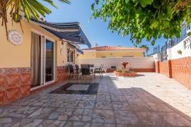 Продажа виллы в провинции Islas, Испания: 3 спальни, 81 м2, № RV-5577P-CC – фото 19