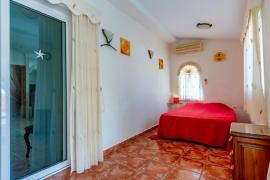 Продажа виллы в провинции Islas, Испания: 3 спальни, 81 м2, № RV-5577P-CC – фото 16