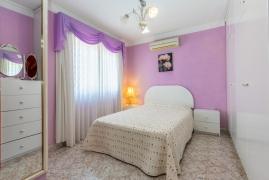 Продажа виллы в провинции Islas, Испания: 3 спальни, 81 м2, № RV-5577P-CC – фото 10