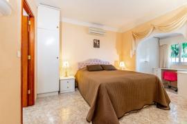 Продажа виллы в провинции Islas, Испания: 3 спальни, 81 м2, № RV-5577P-CC – фото 12