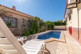 Продажа виллы в провинции Islas, Испания: 3 спальни, 81 м2, № RV-5577P-CC – фото 21