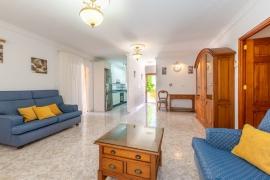 Продажа виллы в провинции Islas, Испания: 3 спальни, 81 м2, № RV-5577P-CC – фото 7